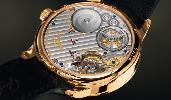 Ah quelle belle allemande !!! - Page 2 20091108174436glashutte-original-senator-chronometer-fond